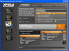 Xceed DataGrid for WPF: Xceed Ultimate Suite includes the feature rich Xceed DataGrid for WPF. Xceed DataGrid for WPF is an advanced grid for WPF. Features include hierarchical master-detail; 12 flexible, themed/themable editors; an interactive Cardflow™ 3D view, column stretching and column widths supporting star values, custom sorting, statistics rows and functions, automatic Excel-like end-user filtering, fixed columns, variety of 2D and 3D views and themes, Vista, XP, Media Center, Zune, or classic styles (18 XAML themes and an included 3D view) and more.