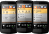 Resco MobileBusiness adds Tablet client