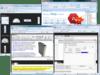 ComponentOne adds ASP.NET AJAX samples