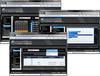 ComponentOne adds four new WPF controls