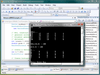 NMath adds new random number generators