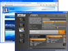 Xceed Ultimate Suite 2011 v2 released
