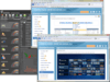 Syncfusion Essential Tools adds rotator control