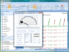 Simplify Microsoft Access Application Development