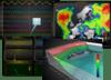 LightningChart Ultimate adds WPF control