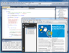 PDFlib 9 adds PDF/A-2 and PDF/A-3 Support