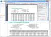 DevExpress Universal adds Document Server