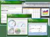 ComponentOne Studio WinForms adds Theme Designer