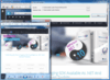 GdPicture.NET adds MICR Plug-in