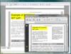 AH Formatter adds MathML V3 support