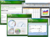 ComponentOne Studio for WinForms adds SSRS Support