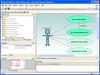 Altova UModel 2011r3 released