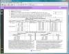 PDF4NET Updated