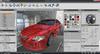 Kribi 3D launched