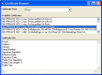 IP*Works! SSL C++ Edition 광고