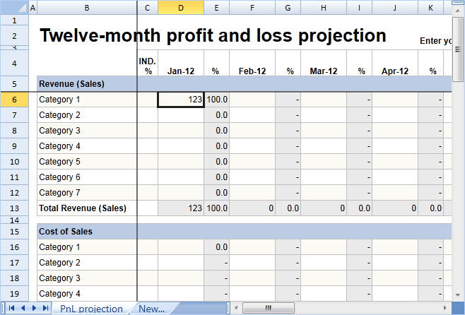 About Spread Studio: Excel compatible spreadsheet components.