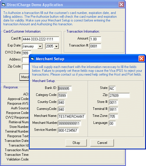 About E-Payment Integrator PHP Edition: Internet E-Commerce simplified.