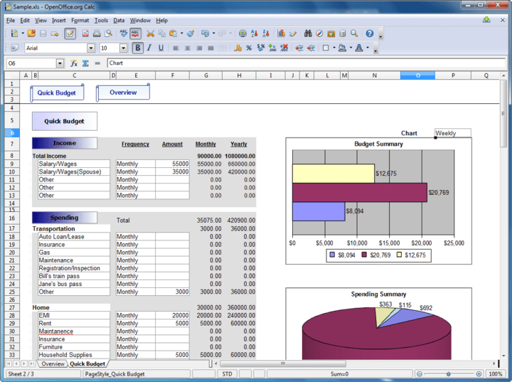 About Syncfusion Essential XlsIO for Windows Forms: Easily read, write, and modify Microsoft Excel (.xls, .xlsx) files, with no need for Excel to be installed.
